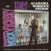 covers/580/live_at_the_alabama_women_1170684.jpg
