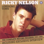 covers/580/lonesome_town_1169382.jpg
