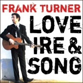 covers/580/love_ire_song_1169858.jpg