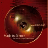 covers/580/made_in_silence_1172142.jpg