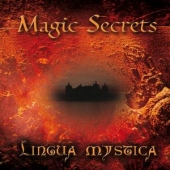 covers/580/magic_secrets_1172469.jpg