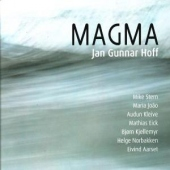 covers/580/magma_1170646.jpg