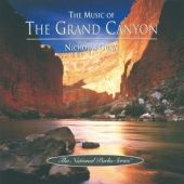 covers/580/music_of_the_grand_1169758.jpg