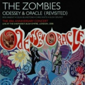 covers/580/odessey_oracle_40th_1170644.jpg