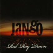 covers/580/red_ray_dawn_1170187.jpg