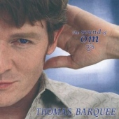 covers/580/sound_of_om_1169736.jpg