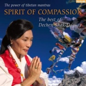 covers/580/spirit_of_compassion_1170668.jpg