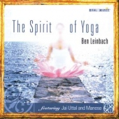 covers/580/spirit_of_yoga_1169765.jpg