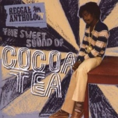 covers/580/sweet_sound_of_cocoa_1170850.jpg