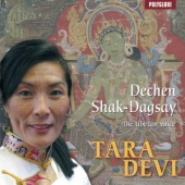 covers/580/tara_devi_1172409.jpg