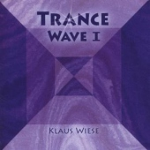 covers/580/trance_wave_one_1170341.jpg