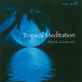 covers/580/tropical_meditation_1169754.jpg