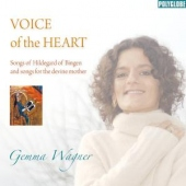 covers/580/voice_of_the_heart_1170669.jpg