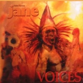covers/580/voices_1172206.jpg