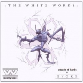 covers/580/white_works_ltd_1170801.jpg