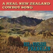 covers/581/a_real_new_zealand_cowboy_1175440.jpg