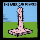 covers/581/american_devices_1172781.jpg