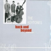 covers/581/back_and_beyond_1175070.jpg