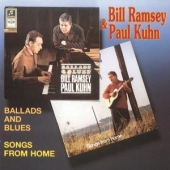 covers/581/ballads_bluessongs_fro_1175338.jpg