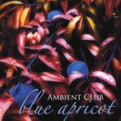 covers/581/blue_apricot_1172840.jpg