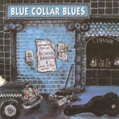 covers/581/blue_collar_blues_1174493.jpg