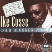 covers/581/cold_hearted_blues_1175395.jpg