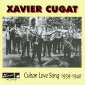 covers/581/cuban_love_songs_193940_1174486.jpg