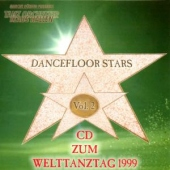 covers/581/dancefloor_stars_2_1173736.jpg
