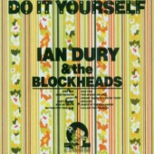 covers/581/do_it_yourself_deluxe_1175077.jpg