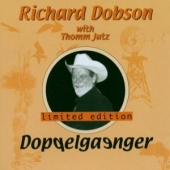 covers/581/doppelganger_ltd_1173331.jpg
