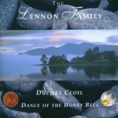 covers/581/duchas_ceoil_dance_of_t_1175021.jpg