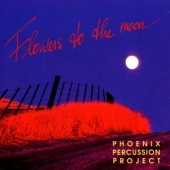 covers/581/flowers_to_the_moon_1174381.jpg