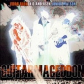 covers/581/guitarmageddon_1173521.jpg