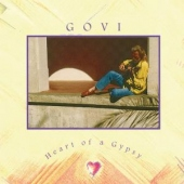 covers/581/heart_of_a_gypsy_1172668.jpg