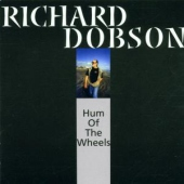 covers/581/hum_of_wheels_1174384.jpg