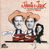 covers/581/johnnie_jack_with_kitty_1175083.jpg