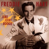 covers/581/juke_joint_boogie_1175346.jpg
