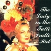 covers/581/lady_in_the_tutti_frutti_1174069.jpg