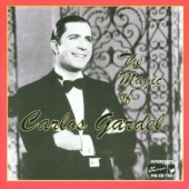 covers/581/magic_of_carlos_gardel_1173723.jpg