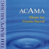 covers/581/music_for_cranio_sacral_1173243.jpg