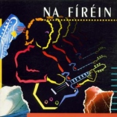 covers/581/na_firein_1175373.jpg