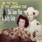 covers/581/on_the_trail_of_the_1173035.jpg