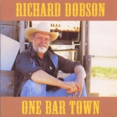 covers/581/one_bar_town_1175022.jpg