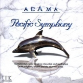 covers/581/pacific_symphony_1174293.jpg