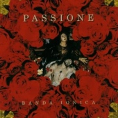covers/581/passione_1174638.jpg