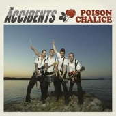 covers/581/poison_chalise_1173649.jpg