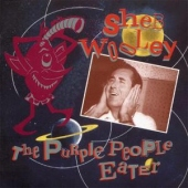 covers/581/purple_people_eater_1175056.jpg