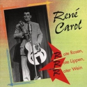 covers/581/rote_rosen_rote_lippen_1175195.jpg