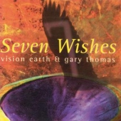covers/581/seven_wishes_1174821.jpg
