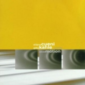 covers/581/slow_motion_1173900.jpg